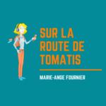 sur la route de tomatis